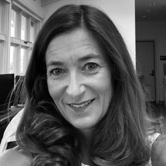 Megan Wescott's Profile Photo
