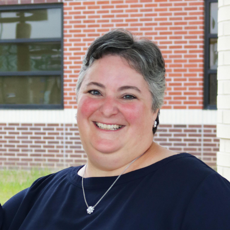 Nicole Manning's Profile Photo