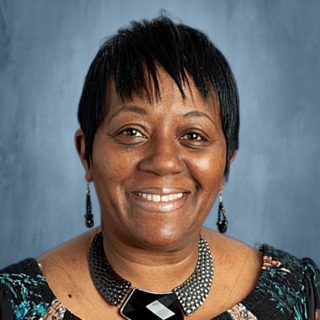 Tressa McBride's Profile Photo