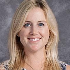 Andrea Macias's Profile Photo