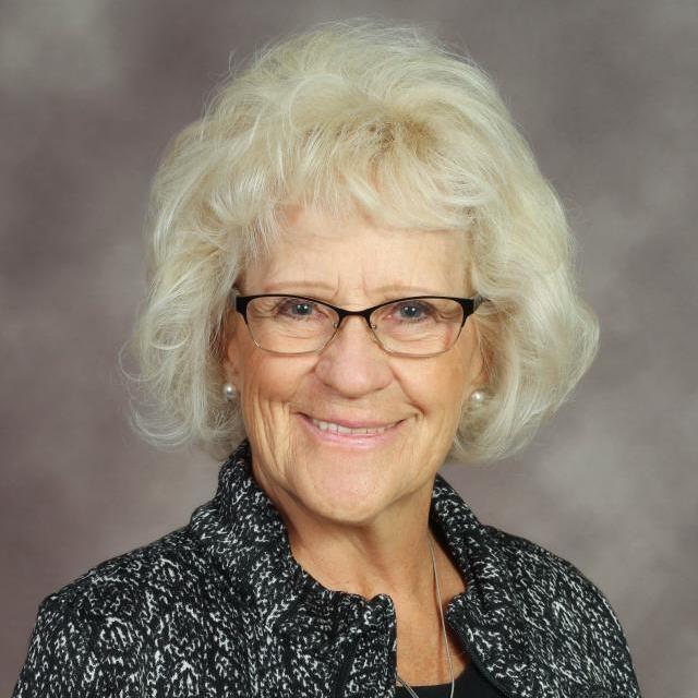 Andra Bennett's Profile Photo