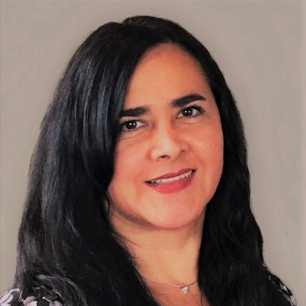Fany Mares's Profile Photo