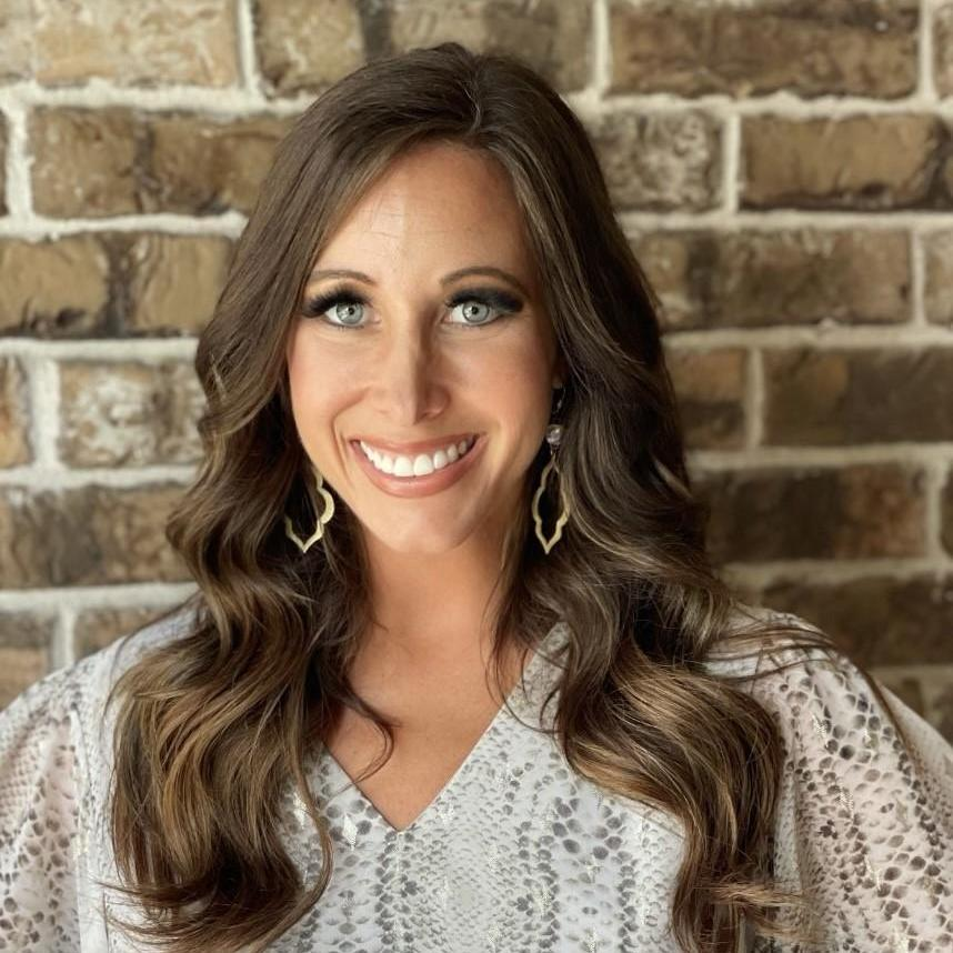Resa Borries's Profile Photo