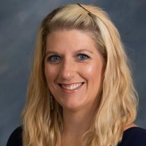Abigail McNair's Profile Photo