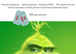 Grinch back of Postcard 12-15-18.png