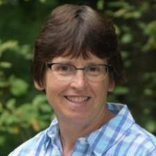 Carol Cutarelli's Profile Photo