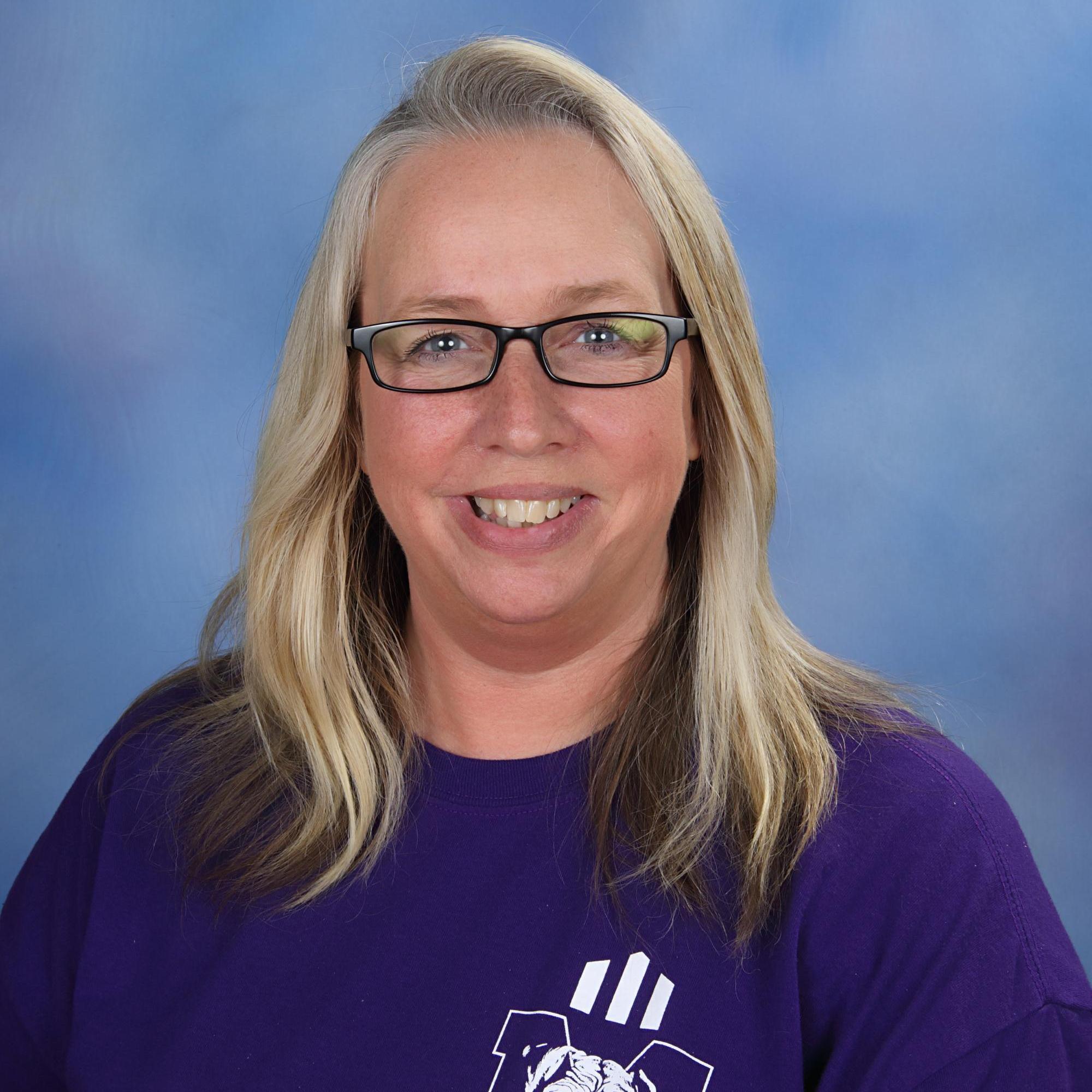 Laurie Adams's Profile Photo