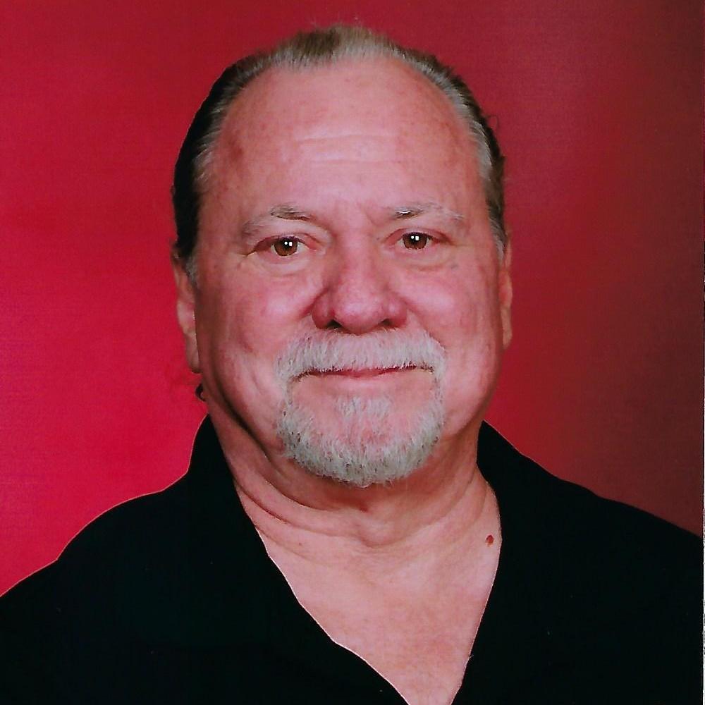 Len Fergusen's Profile Photo