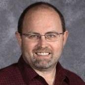 Jerry Allison's Profile Photo