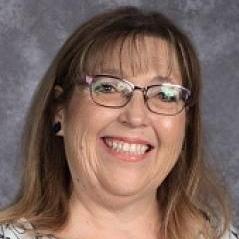 Kathryn Eddy's Profile Photo