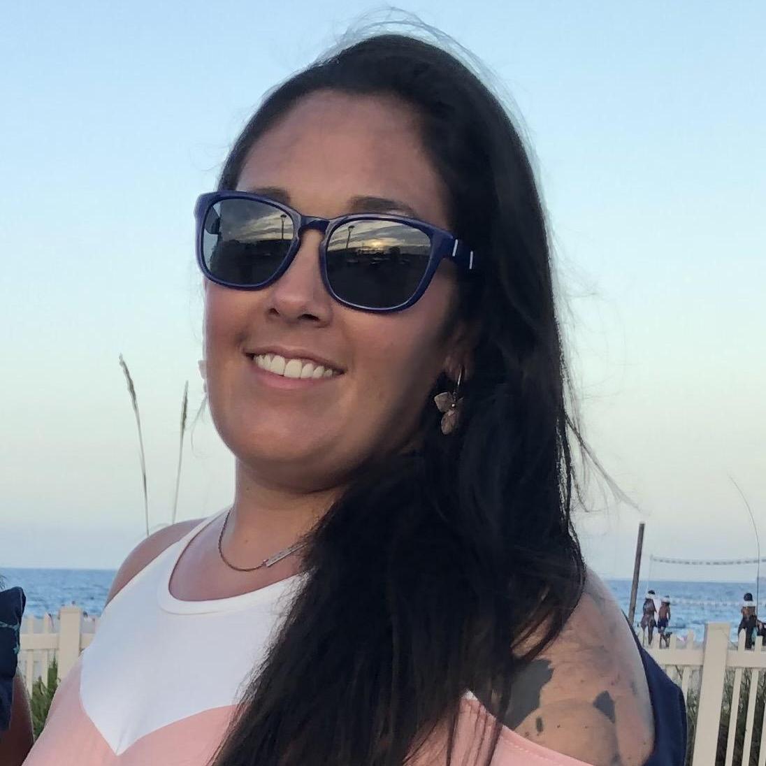 Jenna Kapeller's Profile Photo