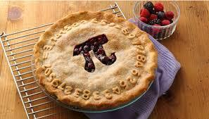 Pi Day STEM STEAM 2