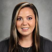 Morgan Harmon's Profile Photo