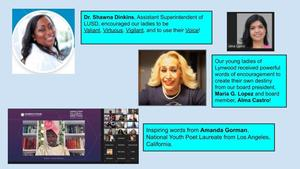 Screenshots from the Women's History Webinar (1).jpg