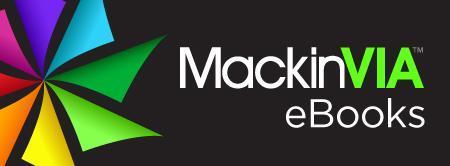 MackinVIAlogoDark