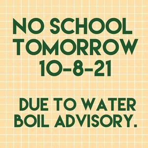 no school water boil.jpg
