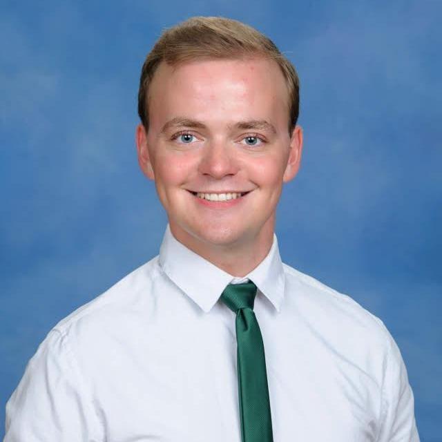 William Kuehnle's Profile Photo