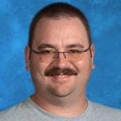 Richard Winbigler's Profile Photo