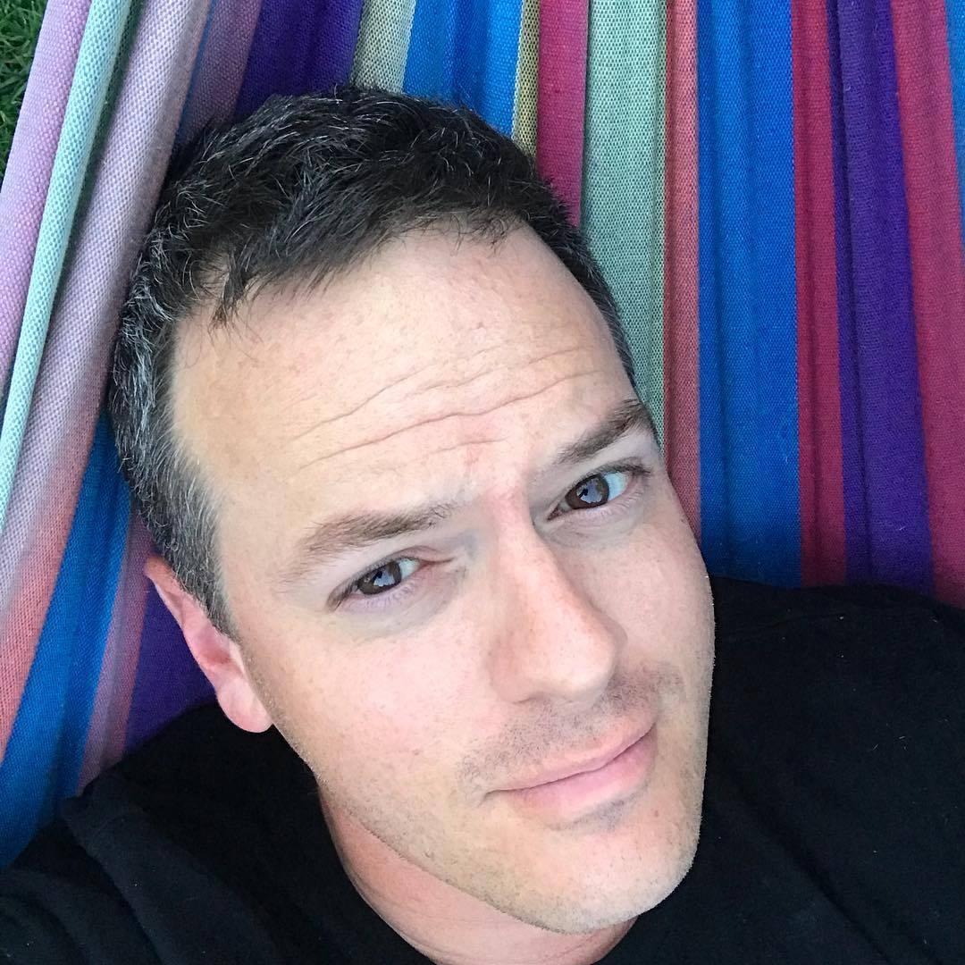 Douglas North's Profile Photo