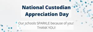 NationalCustodianAppreciationDay.jpg