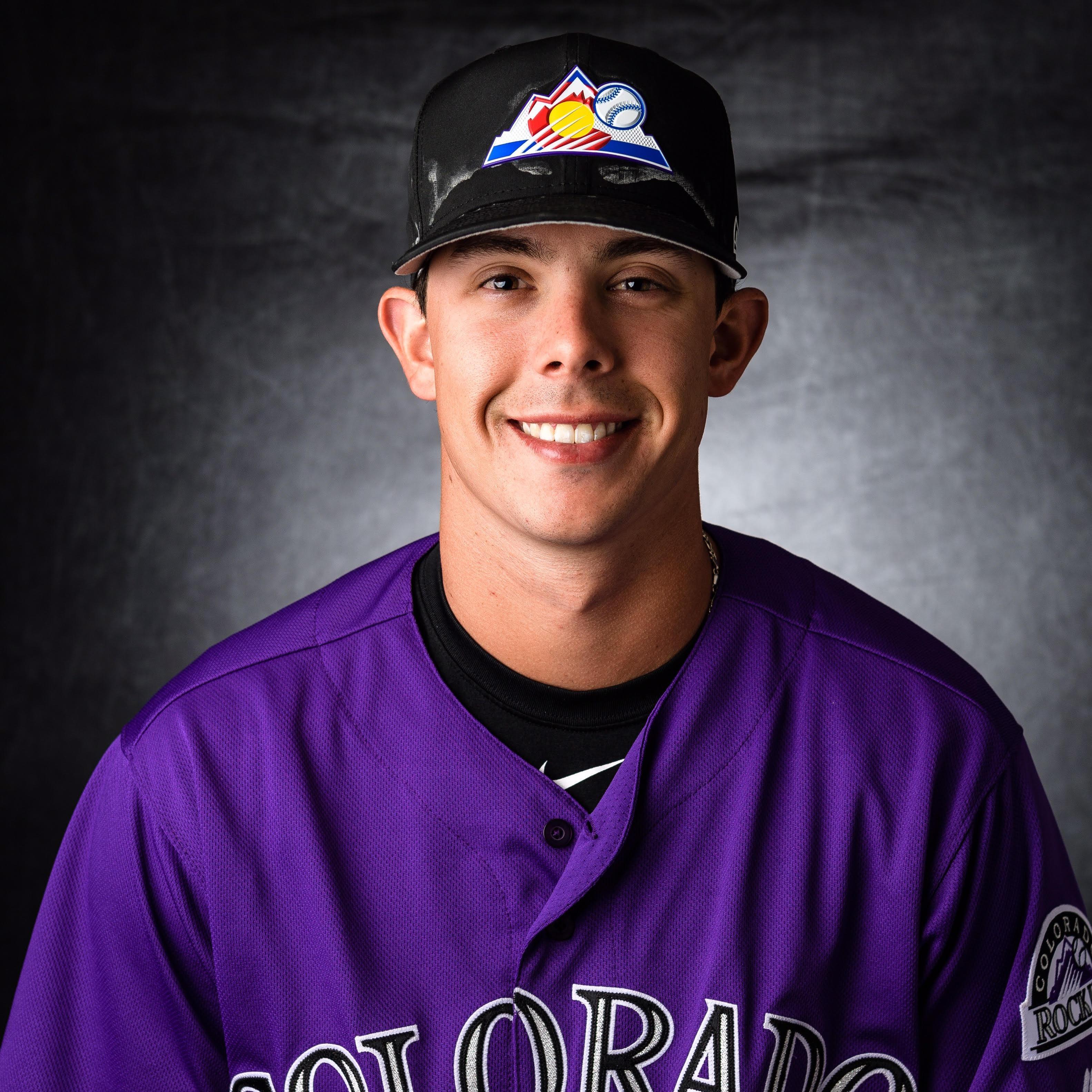 Hayden Roberts's Profile Photo