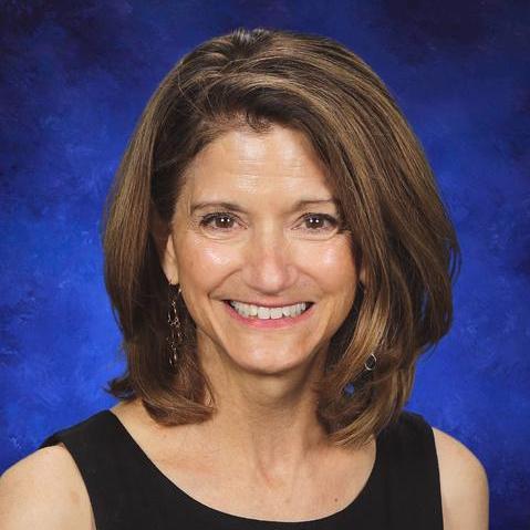 Dr. Cheryl McMillan's Profile Photo