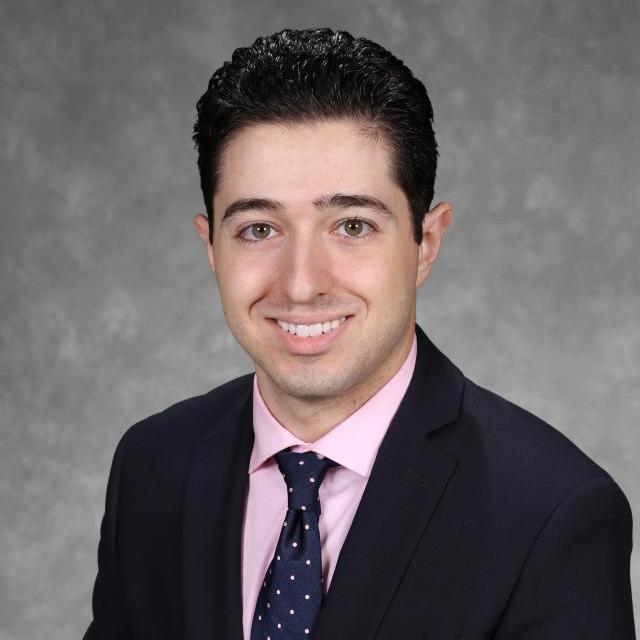 Steven Gennario's Profile Photo