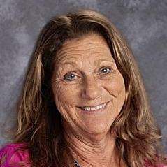 Mary Owens's Profile Photo