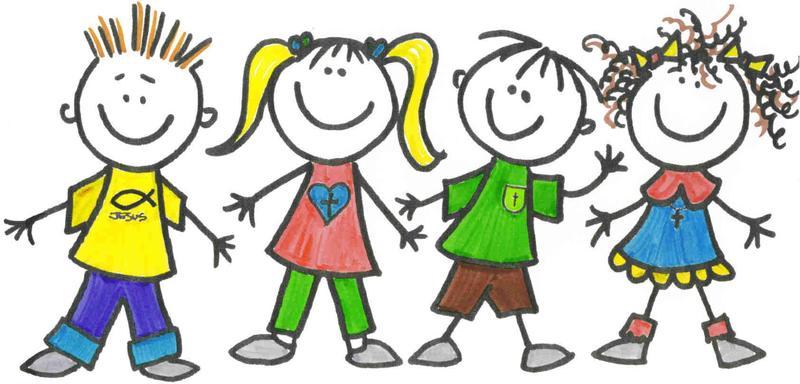 PreKindergarten & Kindergarten 2021-22 Registration Thumbnail Image