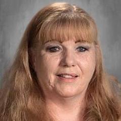 Christine Melendez's Profile Photo