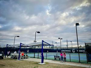 Tennis Match 1-25 -14.jpg