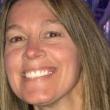 Heidi Daugherty's Profile Photo