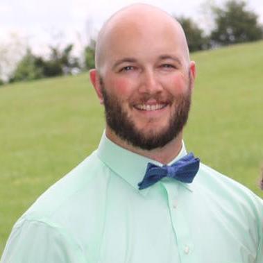 Adam Sizemore's Profile Photo