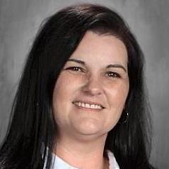 Casey Jones's Profile Photo