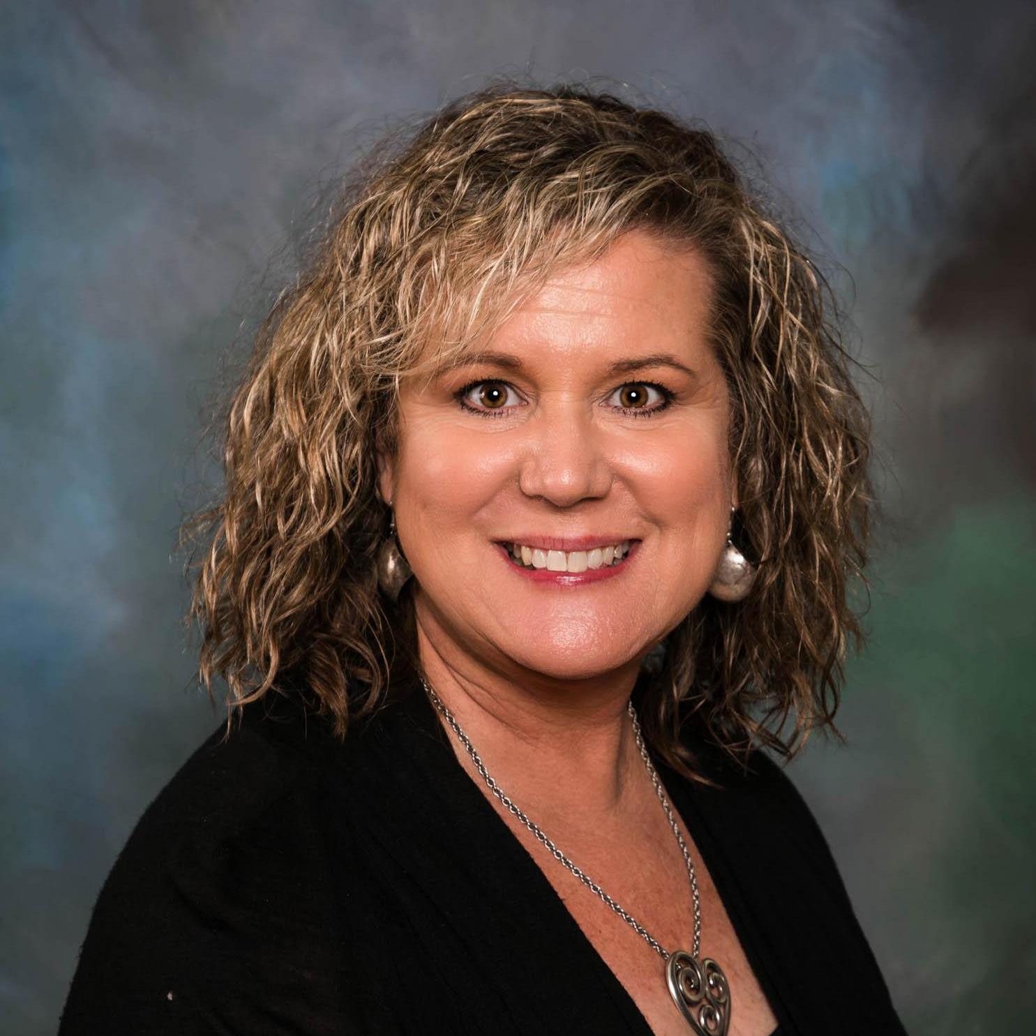 Rhonda Suckow's Profile Photo