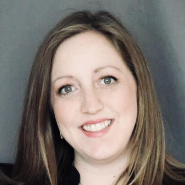 Stacie Haile's Profile Photo