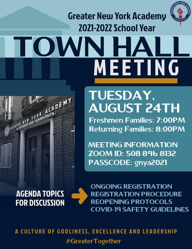 GNYA Town Hall Meeting Flyer 8-24 (1).jpg