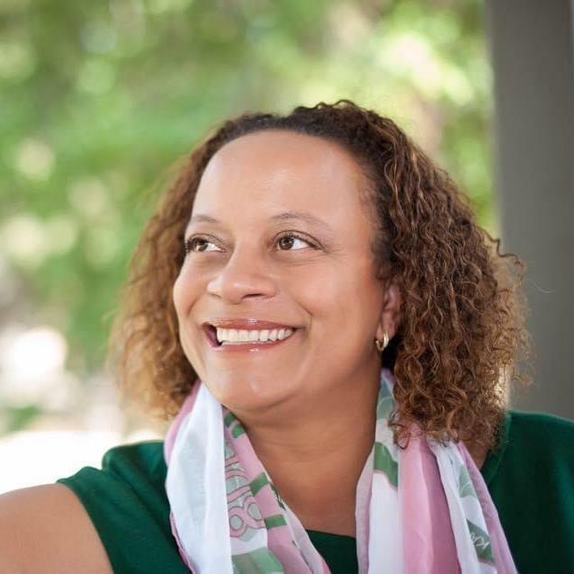 Kimberly Hunley's Profile Photo