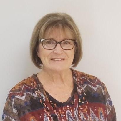 Glenna White's Profile Photo