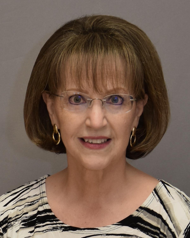 Patti McLerran