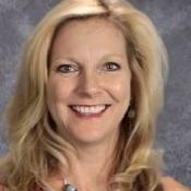 MaryAnn Tatarunas's Profile Photo