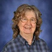 Sr. Carol Nicklas's Profile Photo