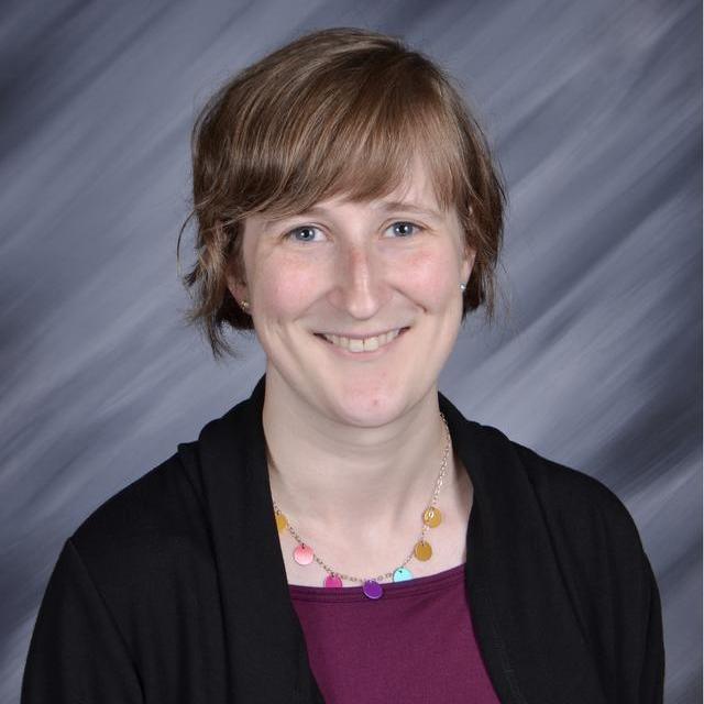 Nicole Howe's Profile Photo