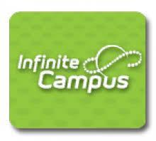 Infinite Campus Parent Portal Account Information Featured Photo
