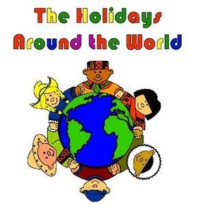 Holidays Around the World.jpg