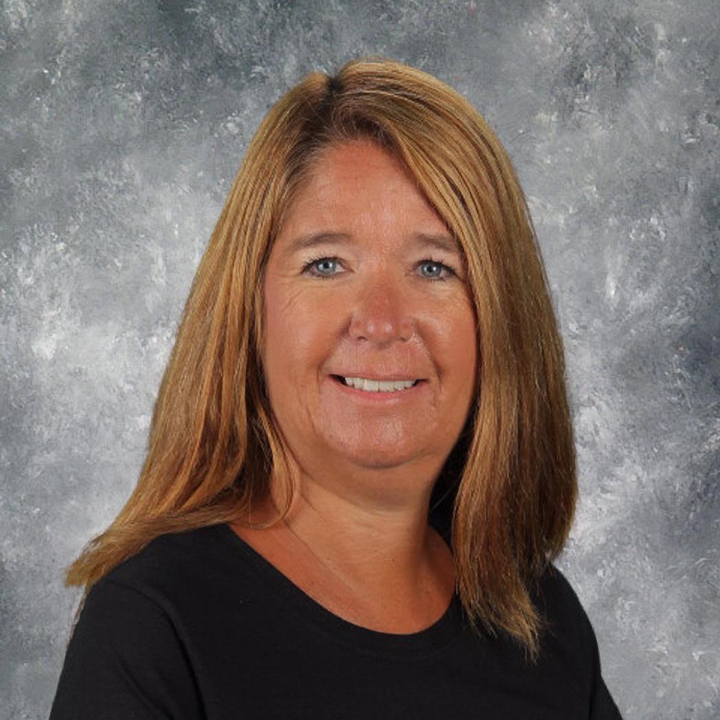 Carol Holmes's Profile Photo