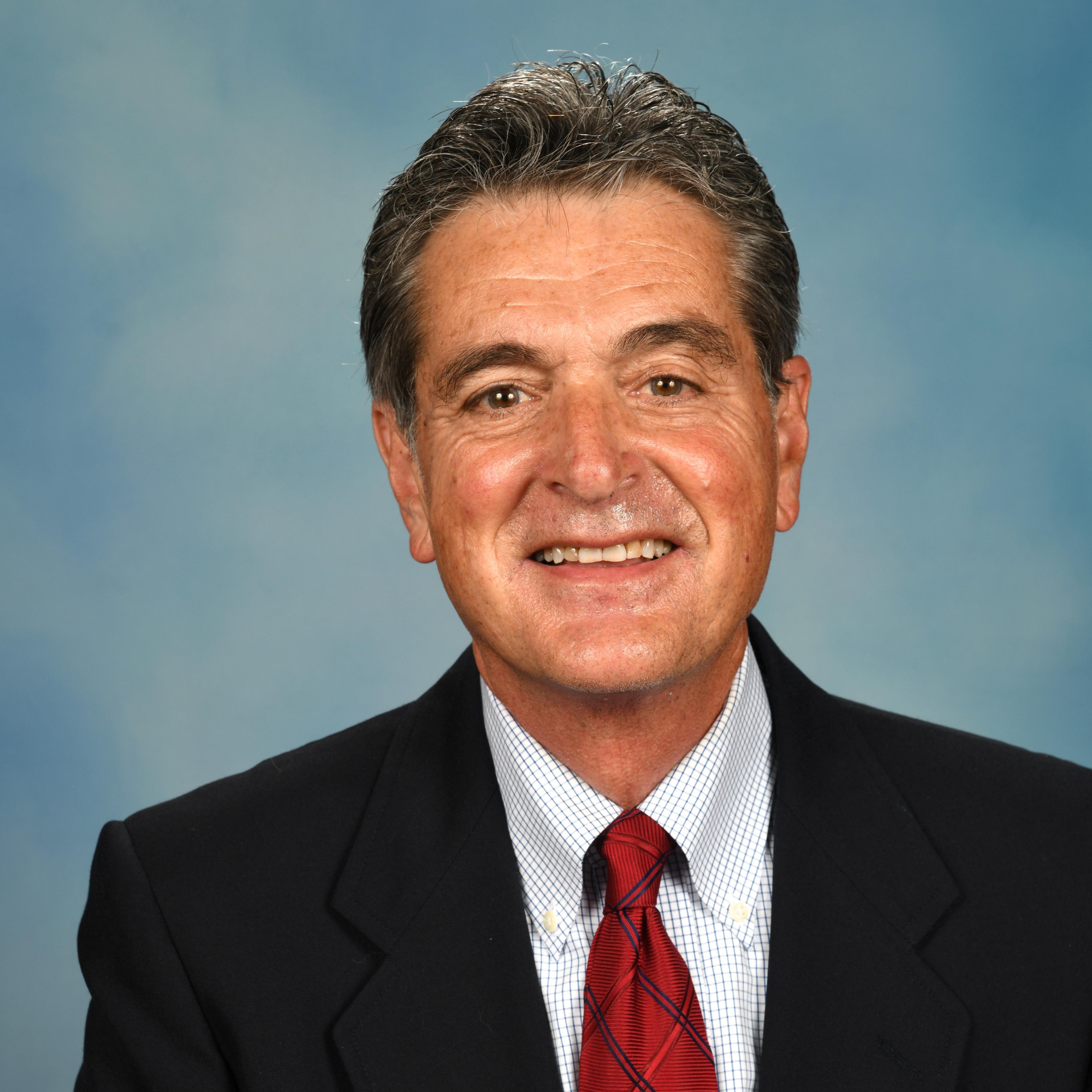 Raymond Abbatiello's Profile Photo