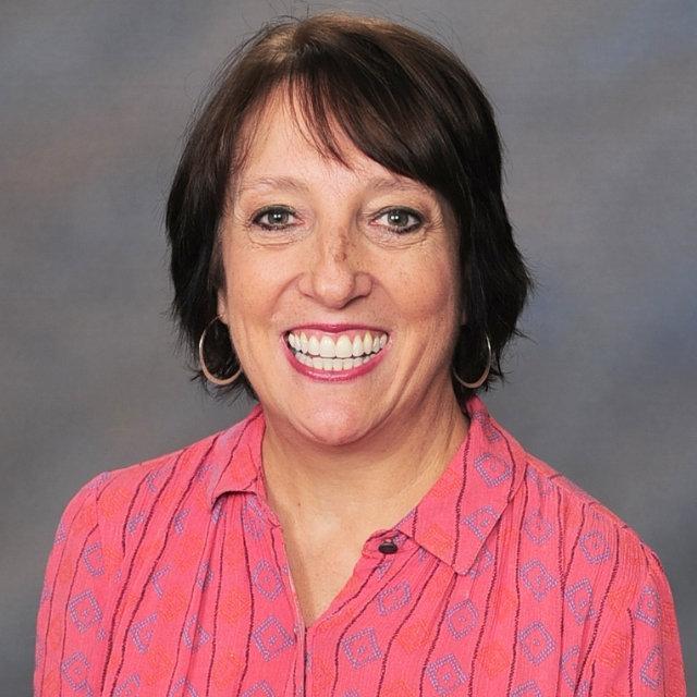 Laura Cherf's Profile Photo