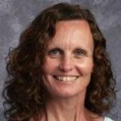 Katie Jordan's Profile Photo