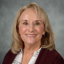 Kathy Paulson's Profile Photo